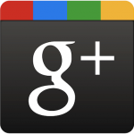 Google Plus Icon 150x150 iMeducate spreads Social Media wings