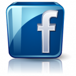 facebook 150x150 iMeducate spreads Social Media wings