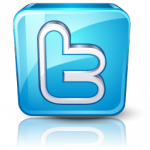 twitter 150x150 iMeducate spreads Social Media wings